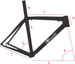 proctor-geometrie