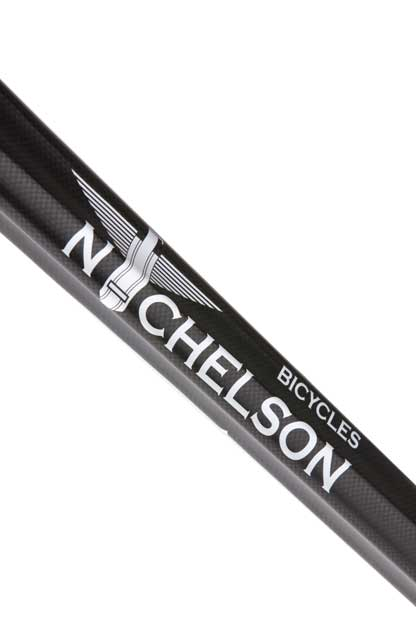nichelson bicycles proctor